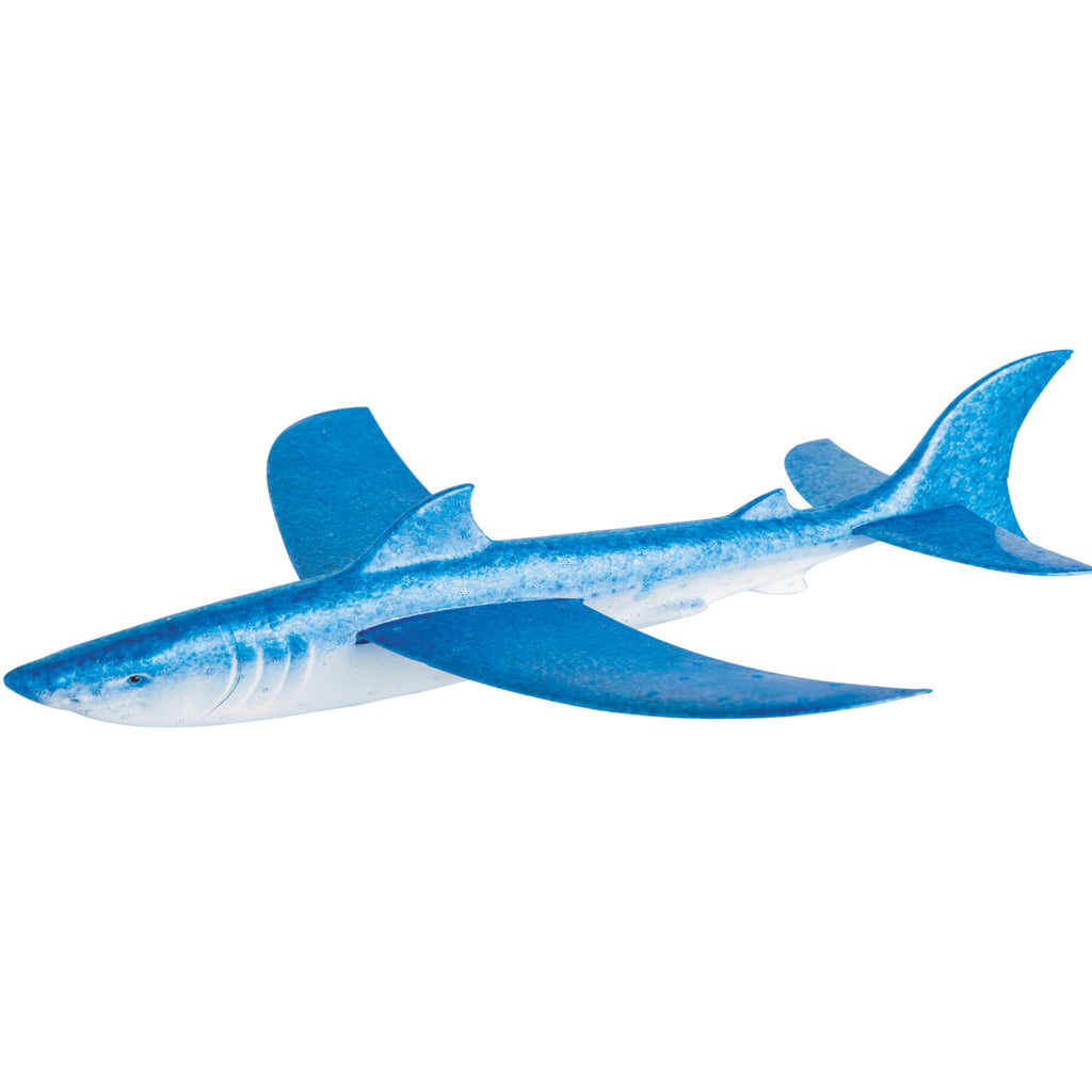 Tiger Tribe Shark Glider 3
