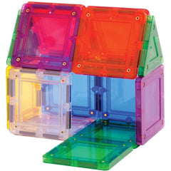 Tileblox Rainbow Set 20 piece 1