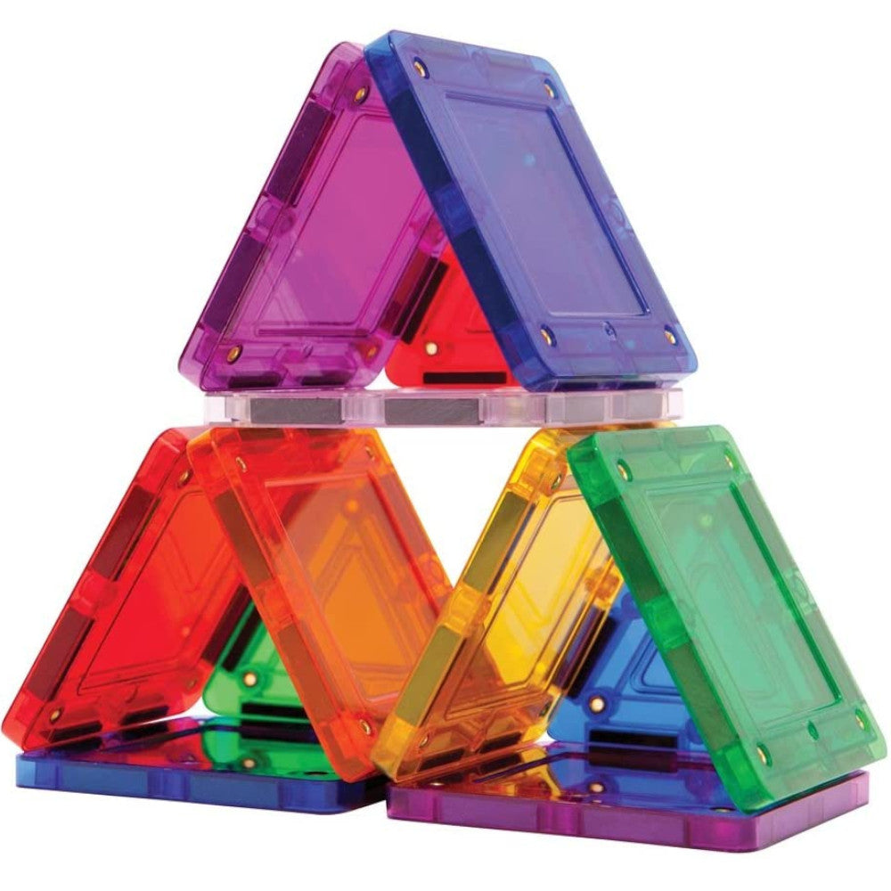 Tileblox Rainbow Set 20 piece 2