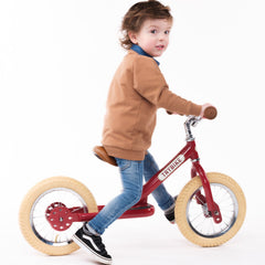 Trybike Red - IN STORE ONLY 1