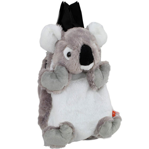 Wild Republic Backpack Koala