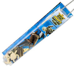 Wild Republic Nature Tube Aquatic