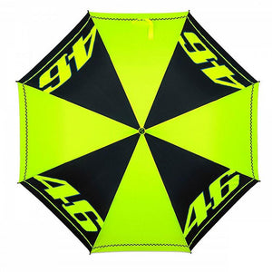 Always be prepared for the wet weather with our umbrellas