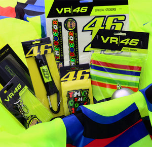🎄THE PERFECT VR46 IDEAS FOR CHRISTMAS🎄