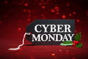 ❗️CYBER MONDAY OFFER IS HERE❗️