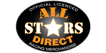All Stars Direct allstarsdirect.co.uk