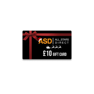 All Stars Direct Gift Card