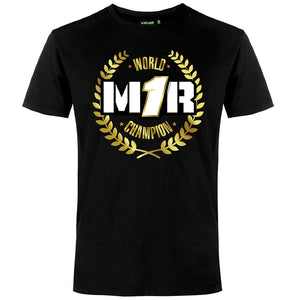 Joan Mir 36 World Championship 2020 T-shirt Official
