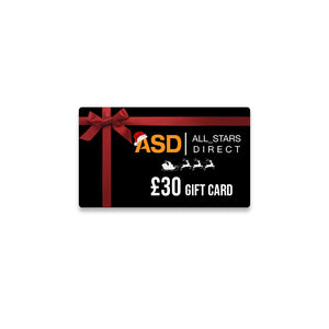 All Stars Direct Gift Card - allstarsdirect
