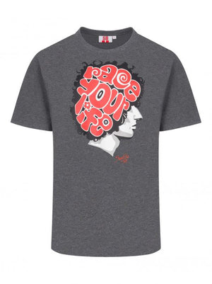 Marco Simoncelli T-shirt Race For Life MotoGP Official 2020 - allstarsdirect