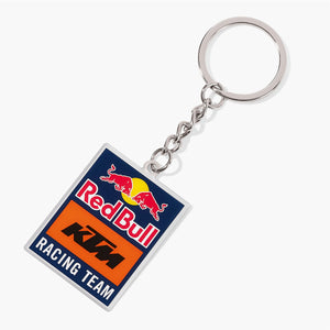 KTM Red Bull MotoGP Team Logo Keyring Official 2021