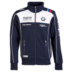 Tyco Track Top British Superbike & International Racing Official
