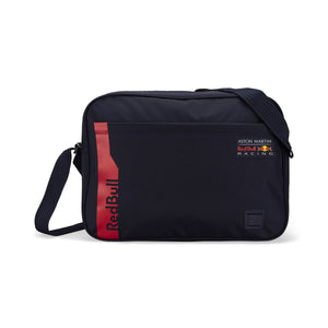 Aston Martin Shoulder Bag Red Bull Racing F1 Team Blue Official 2020 - allstarsdirect