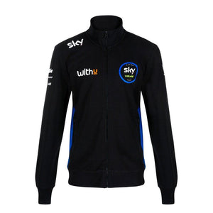 Valentino Rossi VR46 SKY MotoGP Team Track Top Official 2021