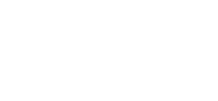 Reverie-Yarn Decor Gifts