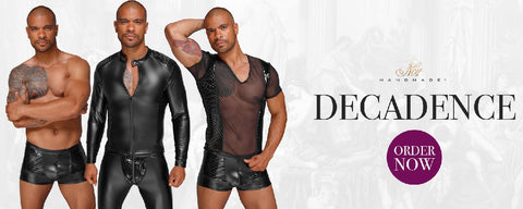 MEN`S UNDERWEAR BRIEFS, PANT`S AND SHORTS BY TOP BRAND NAMES