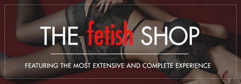 Erotic Lingerie and clothing from top brand names throughout the EU