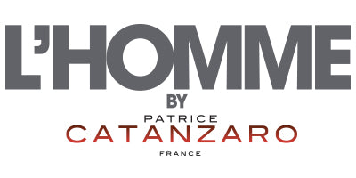 Men`s lingerie made by Patrice Catanzaro France