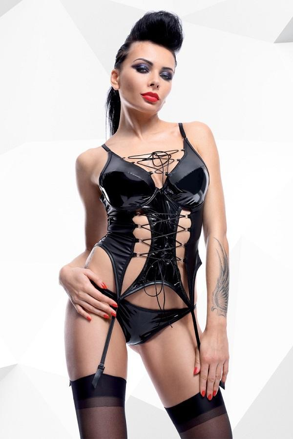 https://www.flirtywomen.com/collections/hard-candy/products/basque-with-stockings-ruth