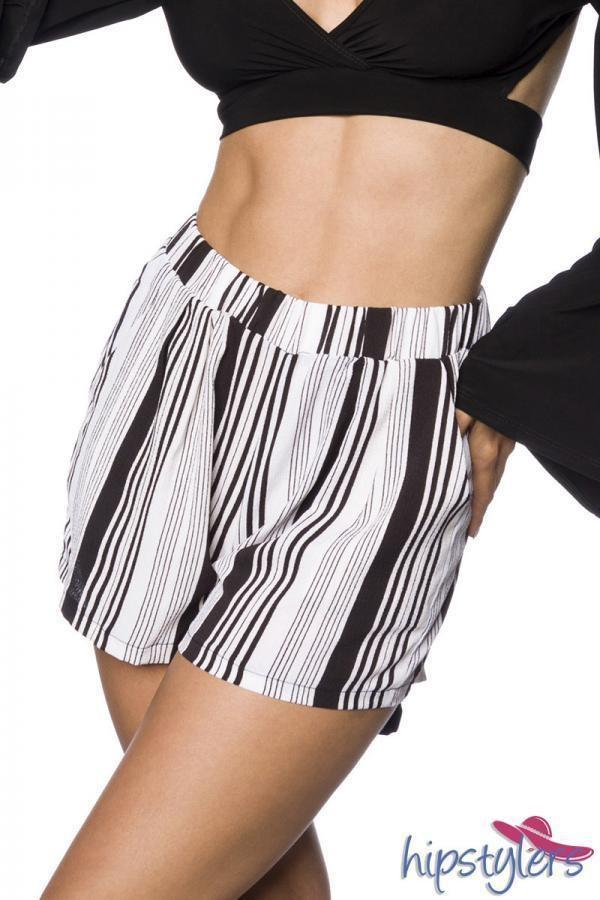 Striped Shorts 60003