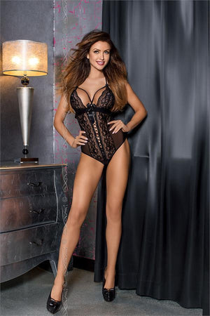 Body V-6690 Irresistible