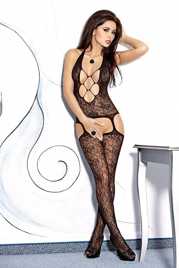 Body stocking Axami V-3030 Neva