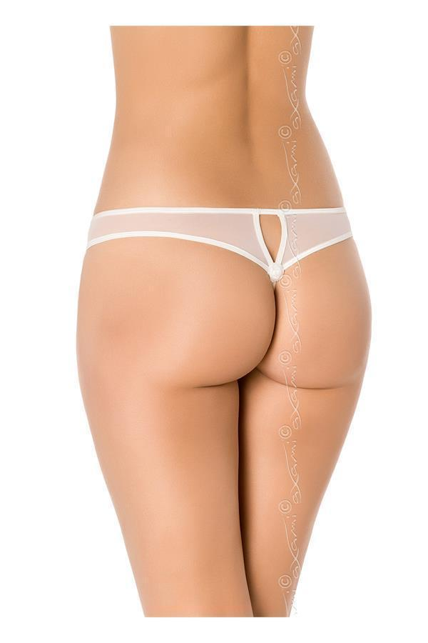 G-String V-6948 Felicitations