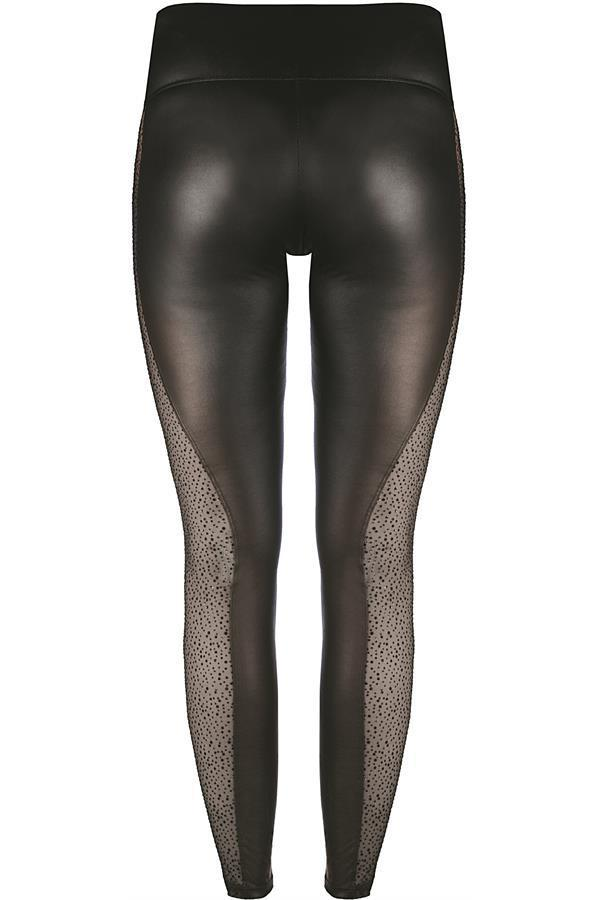 Leggings V-9226