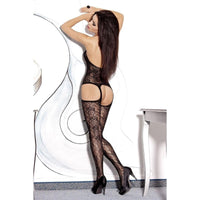 Body Stocking Axami V-3030 Neva - Body Stocking Axami V-3030 Neva