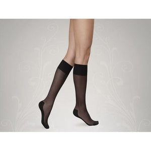 Chiara Knee High Socks - Chiara Knee High Socks
