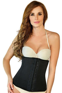 Slim Latex Liner Shaper Girdle