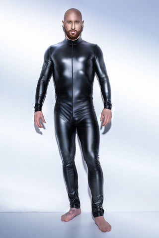 Men`s Cat-suit Unchained H043 for <span class=money>€89.95 EUR</span> at Flirtywomen
