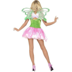 Luxury fairy Costume - Flirtywomen