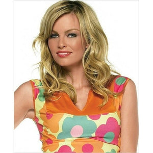 Retro dress fancy dress costume - Flirtywomen