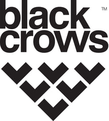 Black Crows Stickers