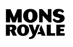 Mons Royale Stickers