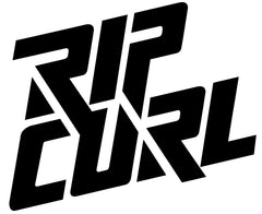 Rip Curl Stickers