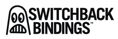 Switchback Bindings Stickers