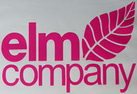 Elm Inner Sticker-Sticker Blimp Decals