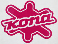 Kona Splat Sticker-Sticker Blimp Decals