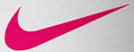 Nike Swoosh Sticker-Sticker Blimp Decals