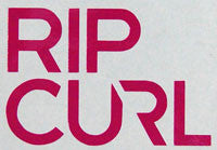 Rip Curl Skinny Sticker-Sticker Blimp Decals