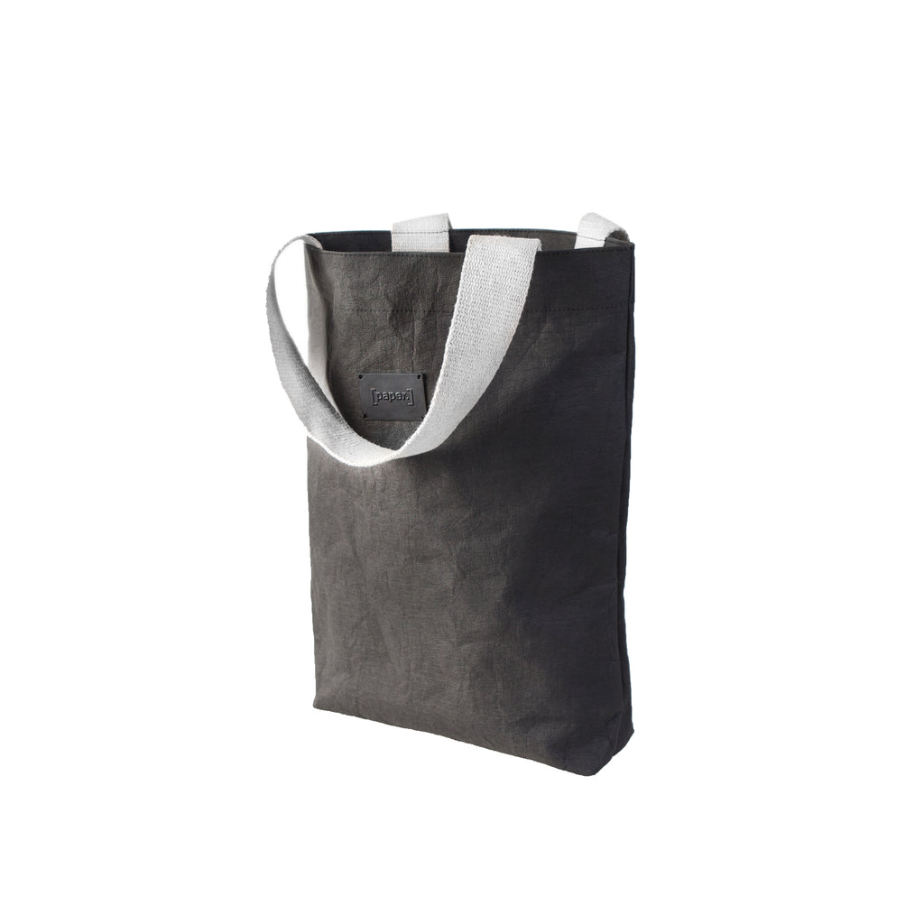 tote, shopping, shopping bag, bag, paper, sustainable, ethical, paper, berlin, fashion, minimalist, green, eco, design, fair, fairfashion, fashionrevolution,