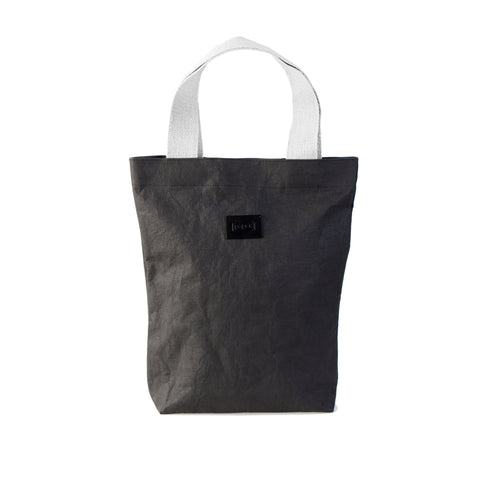 tote, shopping, shopping bag, bag, paper, sustainable, ethical, paper, berlin, fashion, minimalist, green, eco, design