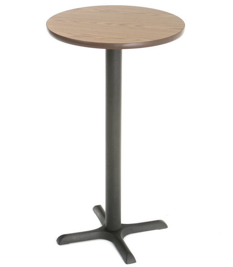 Commercial Pub Height Table
