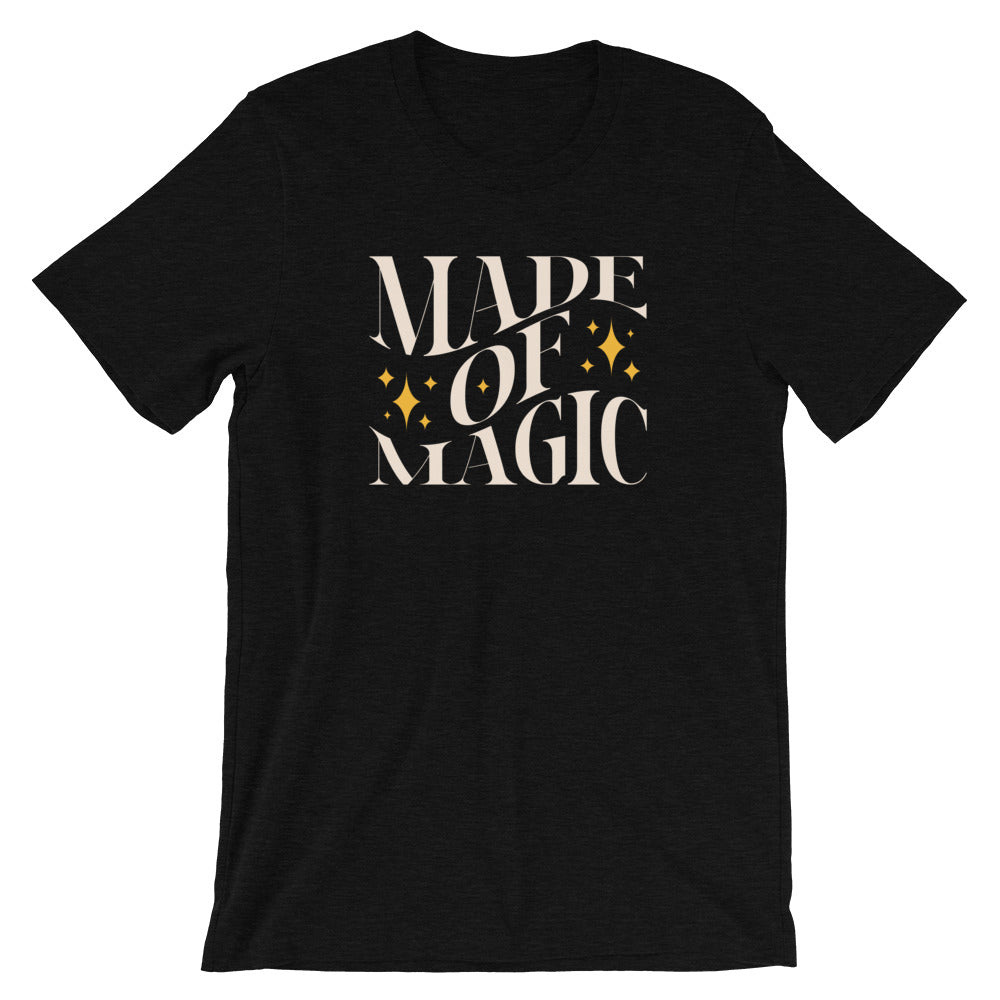 made of magic sew bonita chingona shop small