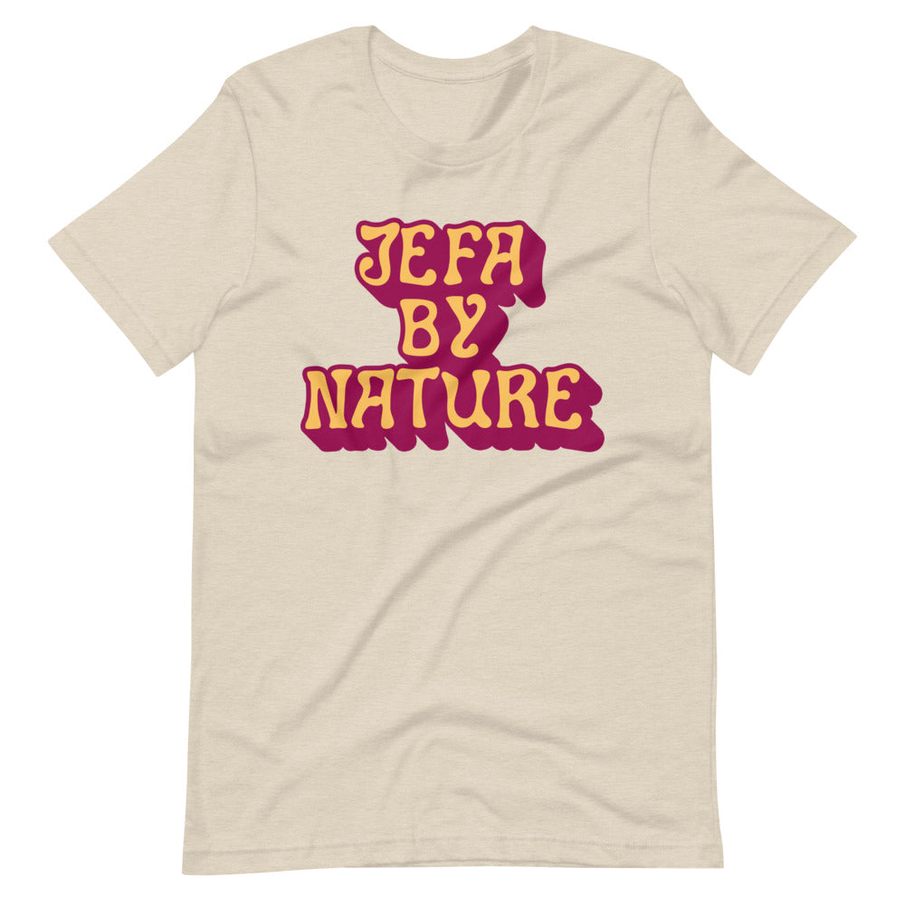 jefa by nature sew bonita shirt