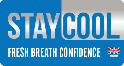 STAYCOOL-FRESHBREATH