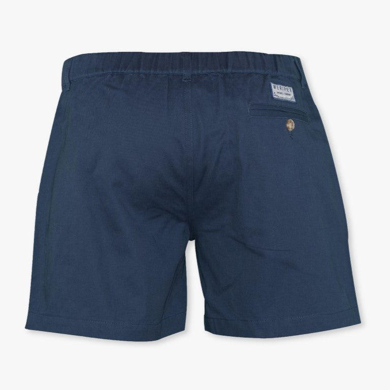 Navy Blue - Meripex Apparel