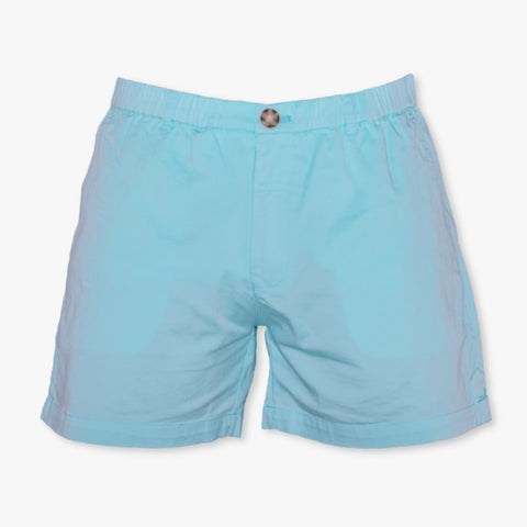 Sky Blue (STRETCH) - Meripex Apparel